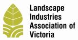 Landscape Industries Association of Victoria