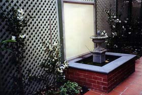 North Caulfield Landscaping